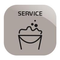 AAAI24_Servicetaste