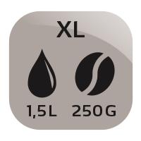 AAAI24_XL Wassertank und Bohnenebeh