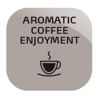 AAAI24_aromatischer Kaffeegenuss