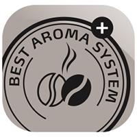 AAAI36_Best Aroma Plus