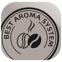 AAAI36_Best Aroma