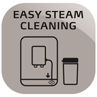 AAAI36_Easy Steam Cl