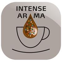 AAAI36_Intense Aroma