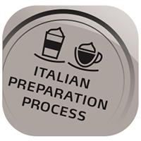 AAAI36_Ital Prep Proc