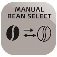 AAAI36_Man Bean Sel