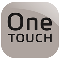 AAAI36_One Touch