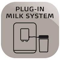 AAAI36_Plug-in Milch