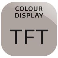 AAAI36_TFT-Farbdisplay
