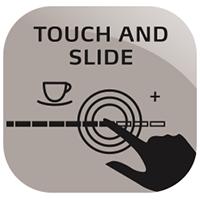 AAAI36_Touch&Slide
