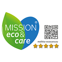AAAI36_eco&care