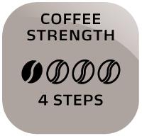 AAAI38_Mahlgrad und Kaffeestärke