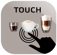 AAAI38_Touch bunt