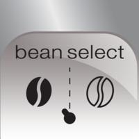 AAAI41_BeanSelect