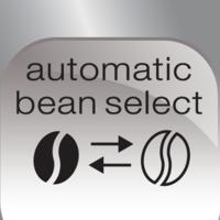 AAAI42_AutoBeanSelect