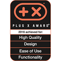 AAAI51_PlusX2016
