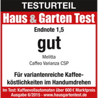 AAAI53_Testlogo V.CSP
