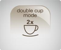 AAAI5_DoubleCupMode