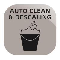 AAAI_36_Auto Clean