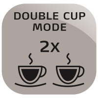 AAAI_36_Double Cup