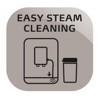 AAAI_36_Easy Steam Cl