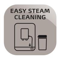 AAAI_36_Easy Steam Cl