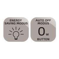 AAAI_36_Energiesparen