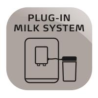 AAAI_36_Plug-in Milk