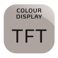 AAAI_36_TFT-Farbdisp