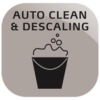 AAAI_Clean_Descaling