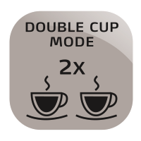 AAAI_Double Cup Mode
