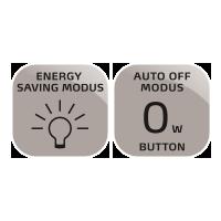 AAAI_Energiesparen