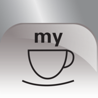 AAAI_MyCoffee4