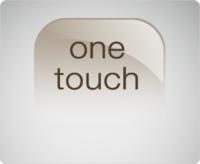AAAI_OneTouch