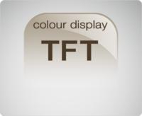 AAAI_TFT-Farbdisplay