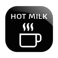 AAAK11_hot milk
