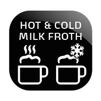 AAAK11_milkfroth