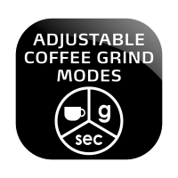 AAAK21_Grind_Modes