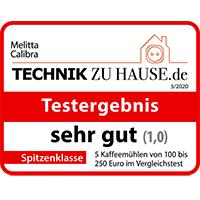 AAAK21_Technik_zu_Hause