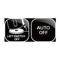 AAAW4632_2x Auto Off
