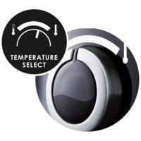 AAAW46_Temperatur