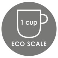 AAAW71_Eco_Scale