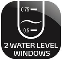 AAAW71_Wasserstand