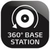 AAAW7_360Basisstation