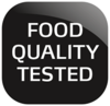 AAAW7_FoodQuality