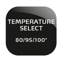 AAAW7_Temperatur