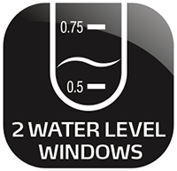 AAAW7_Wasserstandsanz