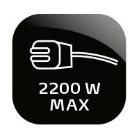 AAAW_2200W