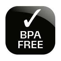 AAAW_BPA-frei_1