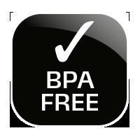 AAAW_BPA-frei_3