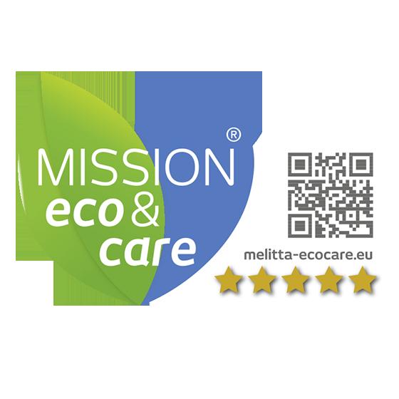 AAAW_Eco & Care 5